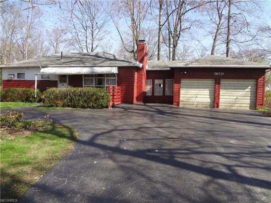 1610 Oakdale, Warren, OH - USA (photo 4)