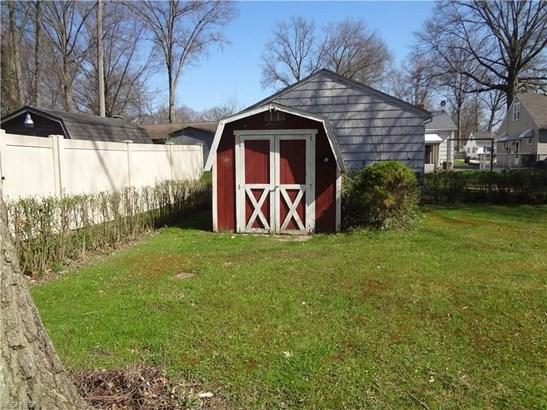 1610 Oakdale, Warren, OH - USA (photo 5)