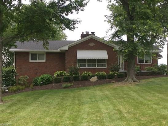153 Oak Knoll, Hubbard, OH - USA (photo 1)