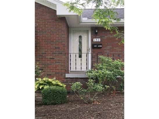 153 Oak Knoll, Hubbard, OH - USA (photo 2)