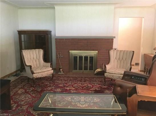 153 Oak Knoll, Hubbard, OH - USA (photo 4)