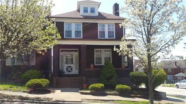 300 Howard St, East Pittsburgh, PA - USA (photo 1)