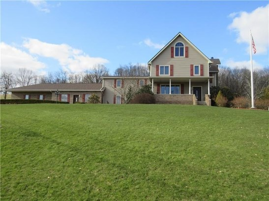 164 Horseshoe Drive, Freeport, PA - USA (photo 1)