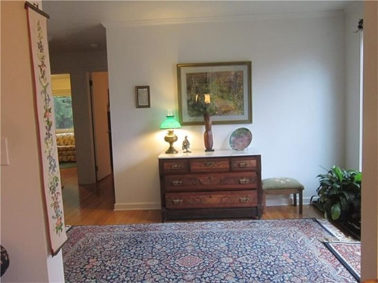 221 Meadowbrook Dr, New Wilmington, PA - USA (photo 4)