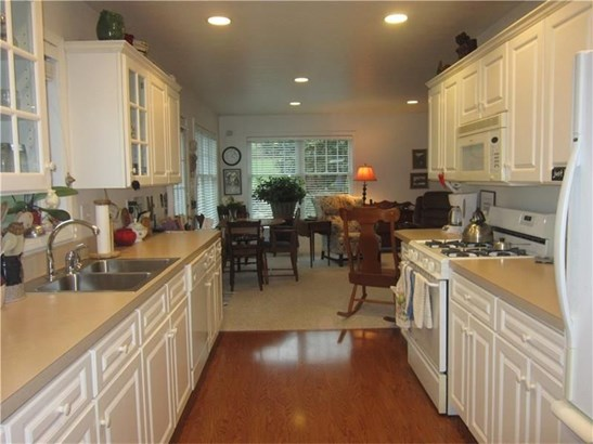 221 Meadowbrook Dr, New Wilmington, PA - USA (photo 5)