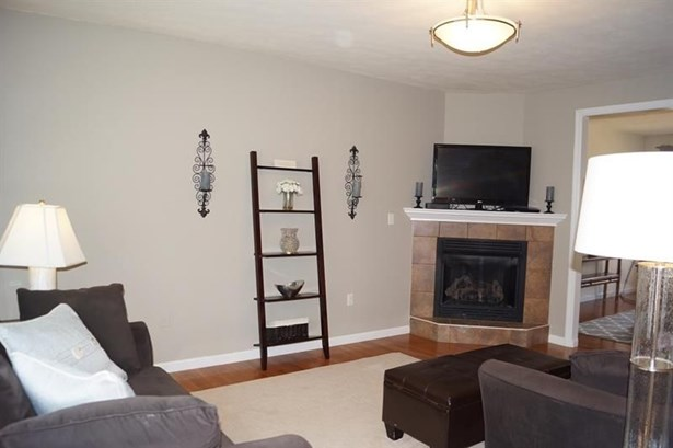 10537 Cherry Grove Ct, Wexford, PA - USA (photo 4)