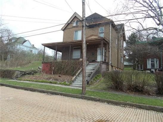 624 Mckee, Monessen, PA - USA (photo 1)