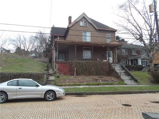 624 Mckee, Monessen, PA - USA (photo 2)