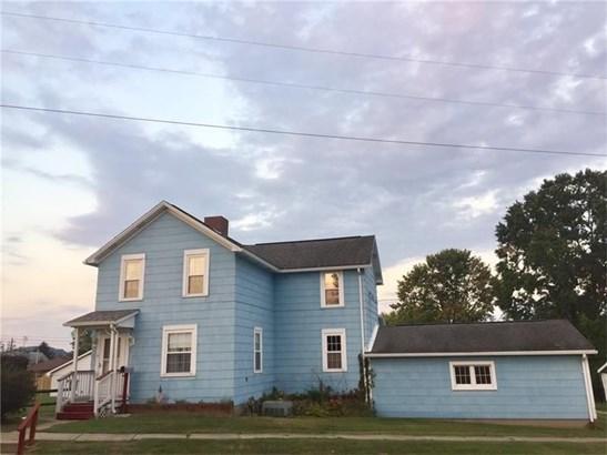 313 Arthur St, Kittanning, PA - USA (photo 1)