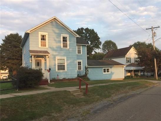 313 Arthur St, Kittanning, PA - USA (photo 4)