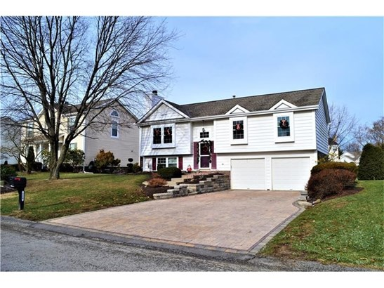 114 Clearbrook Dr, Cranberry, PA - USA (photo 1)