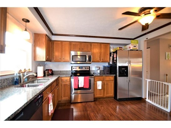 114 Clearbrook Dr, Cranberry, PA - USA (photo 2)