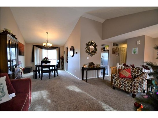 114 Clearbrook Dr, Cranberry, PA - USA (photo 4)
