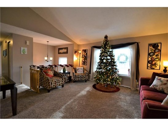 114 Clearbrook Dr, Cranberry, PA - USA (photo 5)