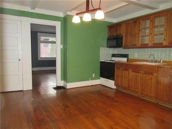 833 Nevin Ave, Sewickley, PA - USA (photo 3)