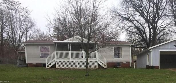 32 Ohio, Campbell, OH - USA (photo 1)