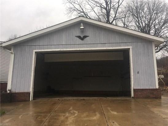 32 Ohio, Campbell, OH - USA (photo 2)