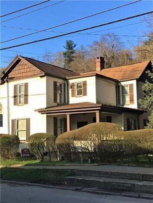 515 Front Street, Fredericktown, PA - USA (photo 1)