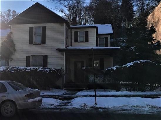 515 Front Street, Fredericktown, PA - USA (photo 2)