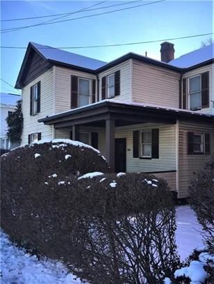 515 Front Street, Fredericktown, PA - USA (photo 3)