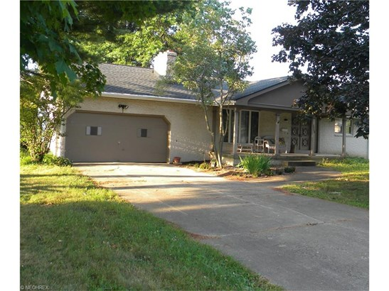 3949 S Schenley Ave, Youngstown, OH - USA (photo 1)