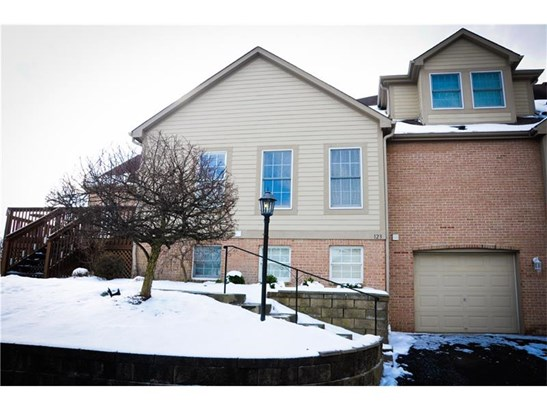 123 Linden Ct, Seven Fields, PA - USA (photo 1)
