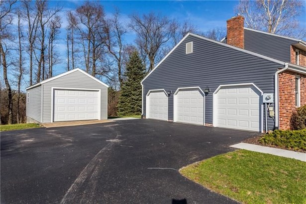 230 Ridgeview Dr, Wexford, PA - USA (photo 3)