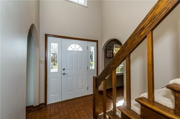 230 Ridgeview Dr, Wexford, PA - USA (photo 4)