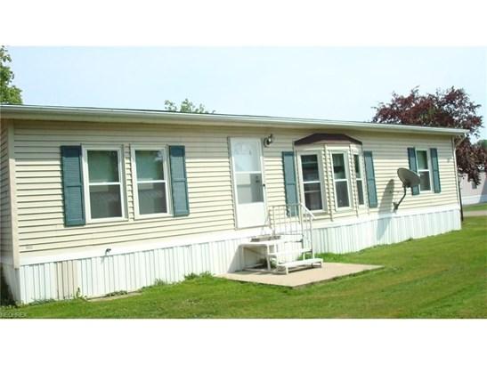 199 Brook, Brookfield, OH - USA (photo 1)