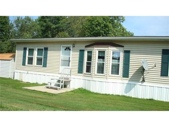 199 Brook, Brookfield, OH - USA (photo 2)
