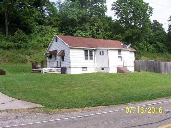 2435 Smithcreek Rd., Waynesburg, PA - USA (photo 1)