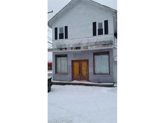 102 South Main, Harrisville, PA - USA (photo 5)