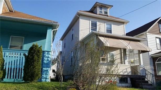 112 Cook Street, Johnstown, PA - USA (photo 1)