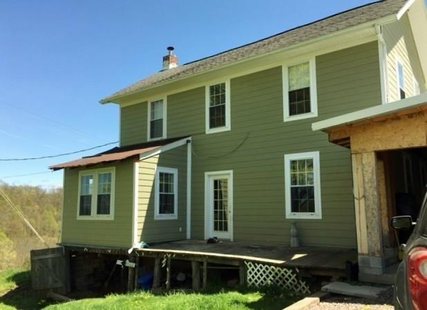 383 Camp Ground Rd, Confluence, PA - USA (photo 3)