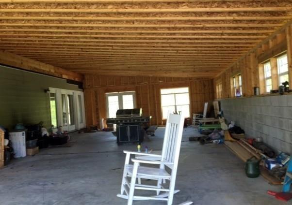 383 Camp Ground Rd, Confluence, PA - USA (photo 5)