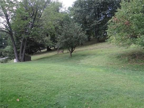 405 Park, Derry, PA - USA (photo 4)