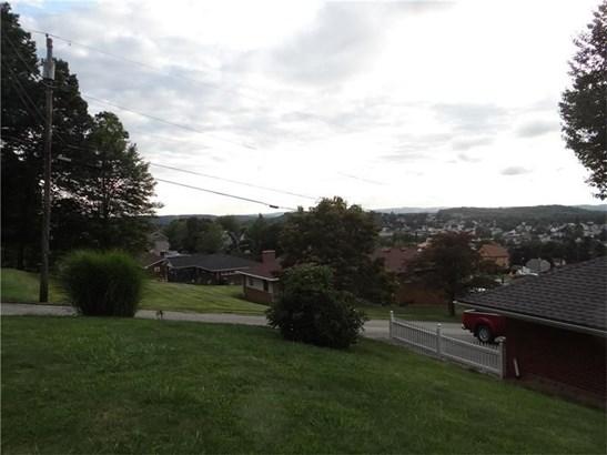 405 Park, Derry, PA - USA (photo 5)
