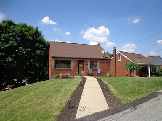 317 Skyview Dr, West Mifflin, PA - USA (photo 1)