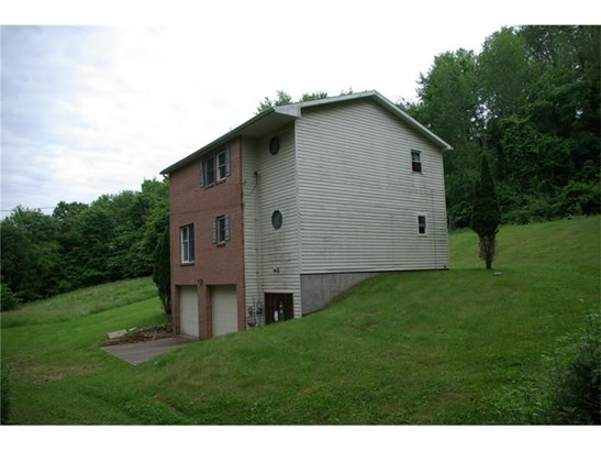 67 Meanor St, Imperial, PA - USA (photo 1)