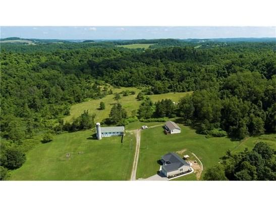 330 Miller Farm Rd, Uniontown, PA - USA (photo 1)