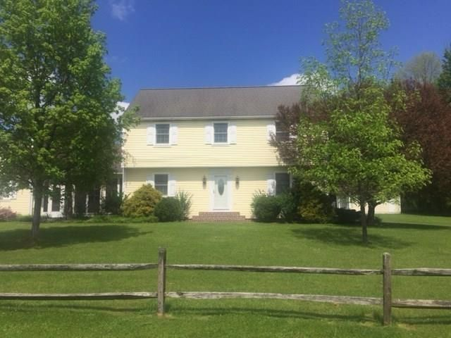 113 Applewood Ln, Slippery Rock, PA - USA (photo 4)