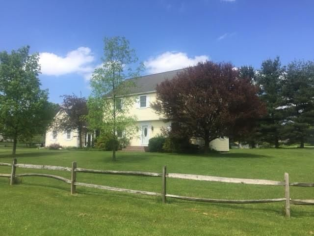113 Applewood Ln, Slippery Rock, PA - USA (photo 5)