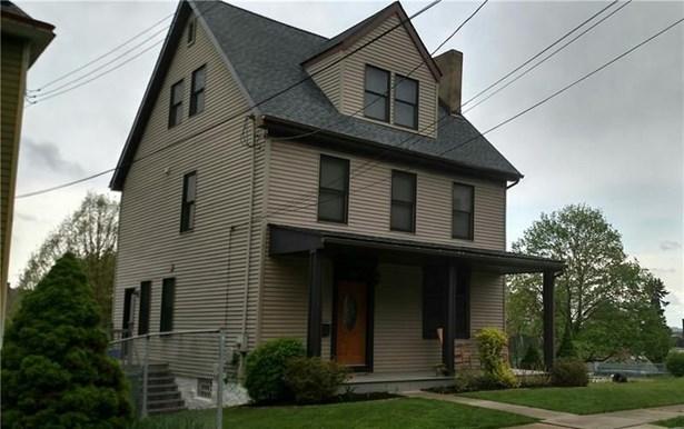 712 Hemlock St, Pittsburgh, PA - USA (photo 1)