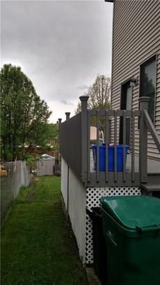712 Hemlock St, Pittsburgh, PA - USA (photo 3)