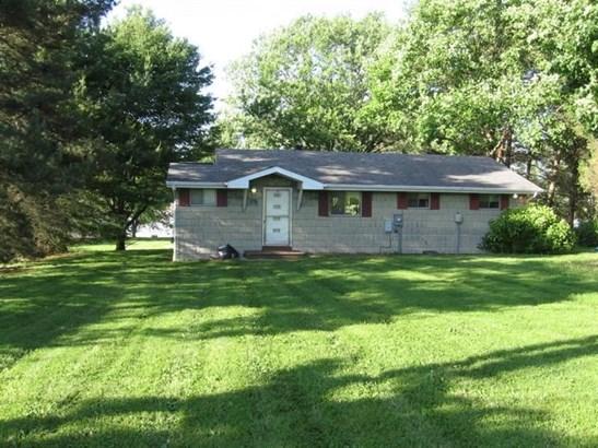 176 Stable Ln, Shanksville, PA - USA (photo 1)