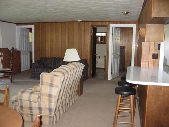 176 Stable Ln, Shanksville, PA - USA (photo 3)