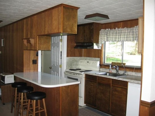176 Stable Ln, Shanksville, PA - USA (photo 4)