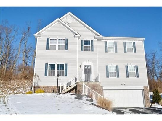 638 Setter Ln, Clairton, PA - USA (photo 1)