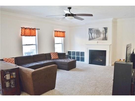 638 Setter Ln, Clairton, PA - USA (photo 2)