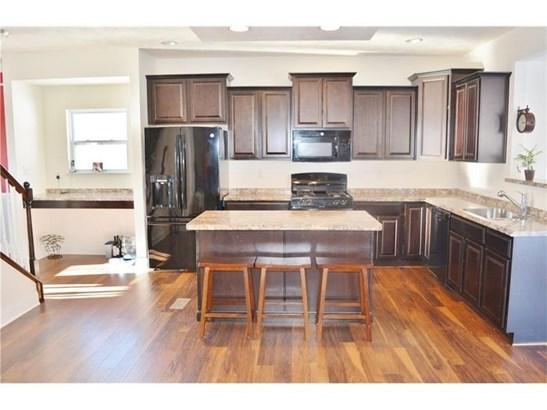 638 Setter Ln, Clairton, PA - USA (photo 4)
